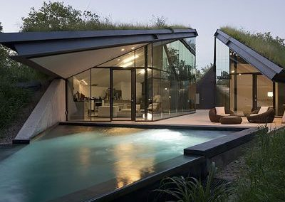 arquitectura-y-paisaje-02-1-circle_opt