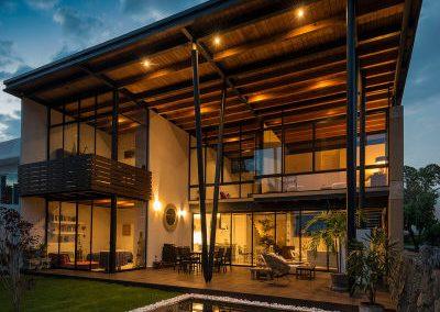 arquitecturaalternativa1_opt