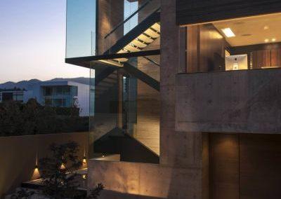 arquitecturaalternativa4_opt