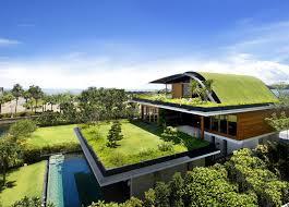 arquitecturaalternativa5