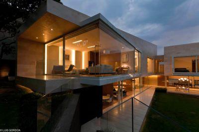 arquitecturaalternativa7_opt