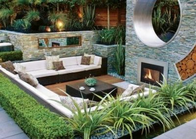 diseo-jardines-disec3b1o-jardines-save-disc3b1o-jardines-estilo-moderno-circle