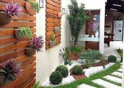 paisajismo-en-jardines-pequenos