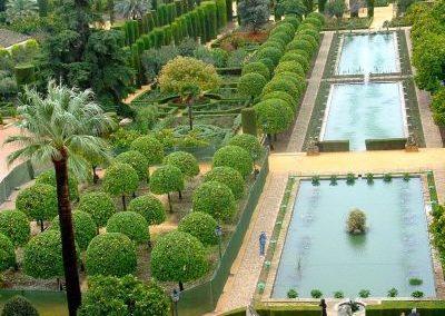 vista-desde-la-torre-de-los-jardines-del-alczar-de-los-reyes-catlicos_opt (1)